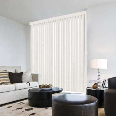 blind and pure linen blinds roman linens pin