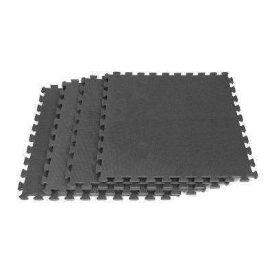 rubber holes gogenie floor for club with e tiles garage floors slippery mats