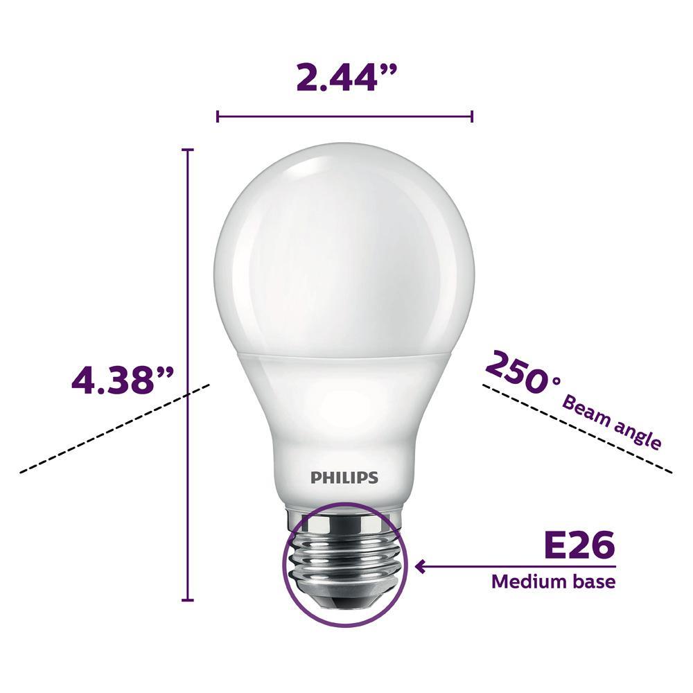 Light Bulbs Between Wiring A 3 Way Switch With 2 Light Bulbs Between