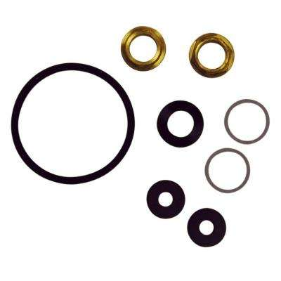 Repair Kit for KOHLER Faucets