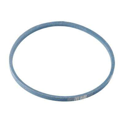 Replacement Drive V-Belt for 30 in. TimeMaster Walk Mowers