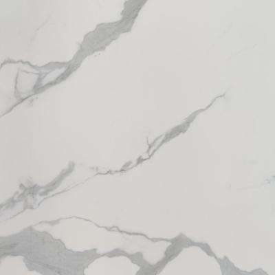 Eden Statuary 32 in. x 32 in. Polished Porcelain Floor and Wall Tile (5 cases / 106.65 sq. ft. / pallet)