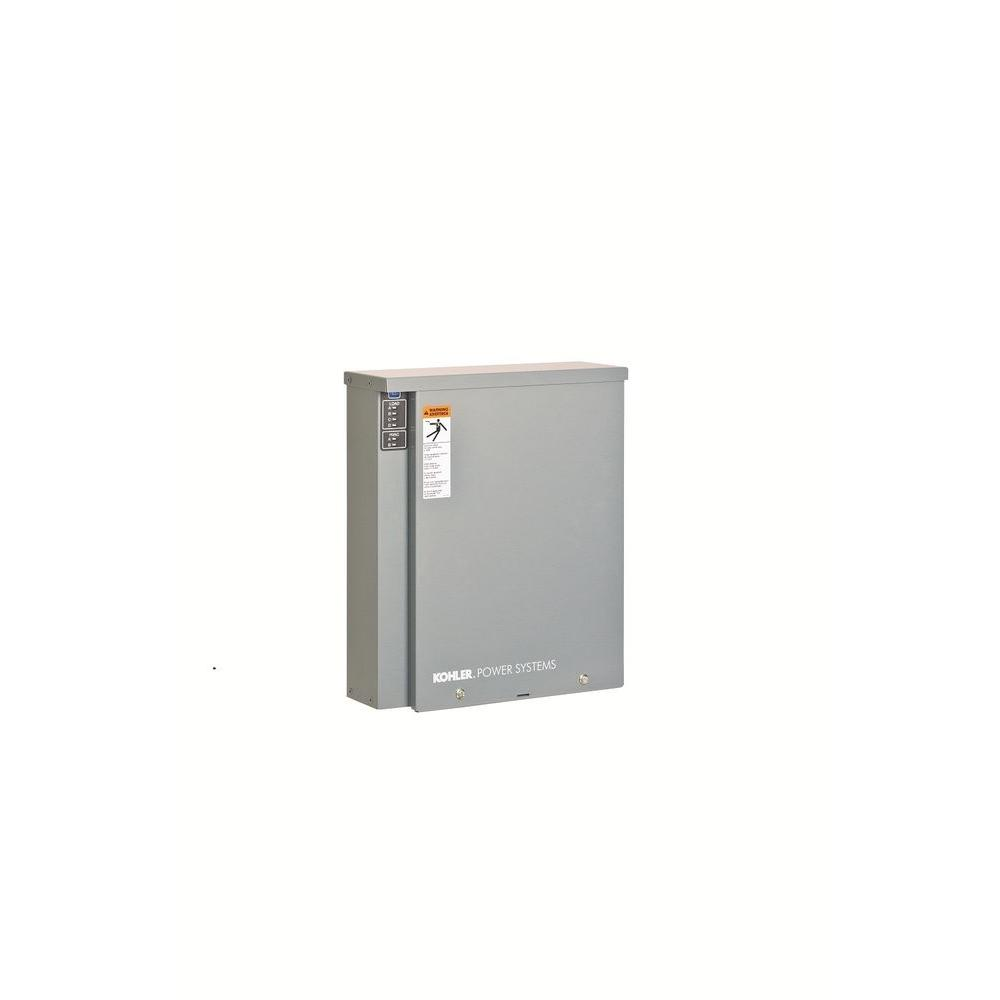 KOHLER Load Shedding Module for Generators