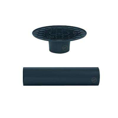 Plastic Cascada Expansion Kit for 2 Planter Tower No Pedestal