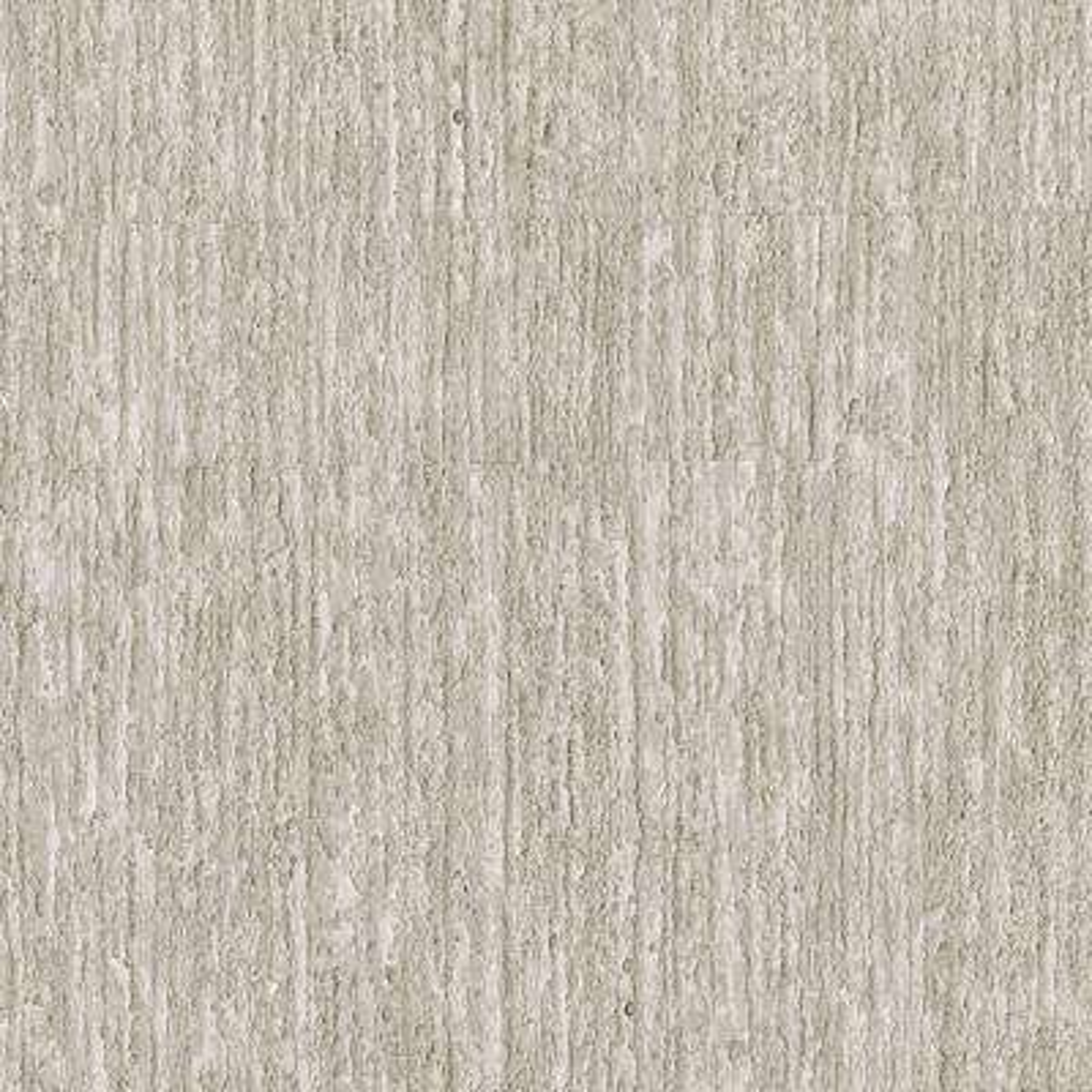 Beige Oak Texture Wallpaper Sample