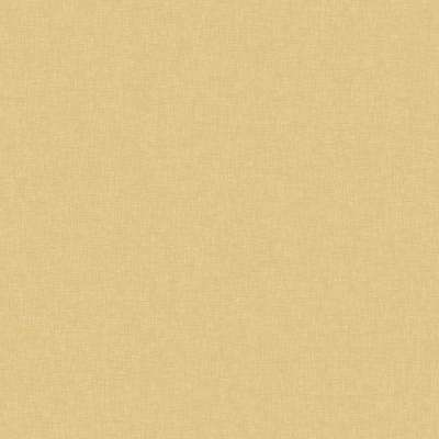 8 in. x 10 in. Laminate Sheet in Wheat Berry with Virtual Design Matte Finish