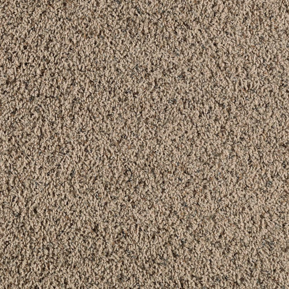 Bassano II - Color Wetlands 12 ft. Carpet