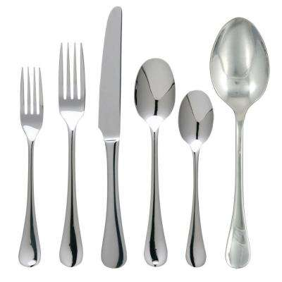 Varberg 42-Piece Service for 8