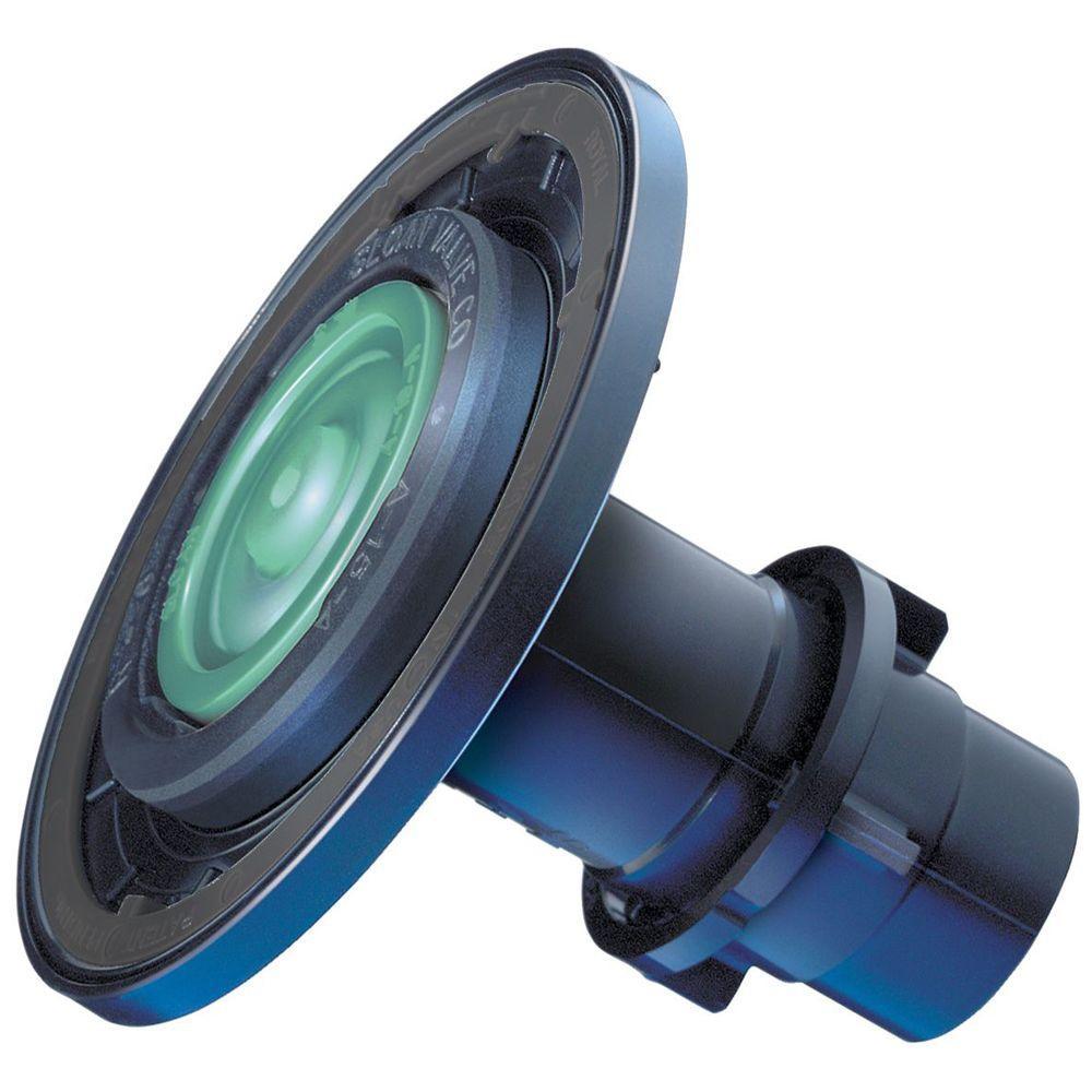 Sloan Royal A-1042-A, 3301123 1.6 GPF Dual Filter Diaphragm Kit by Sloan