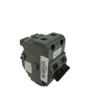 Circuit Breakers Thick Federal Pacific NA140 40 Amp 1-Pole Stab-Lok Type NA