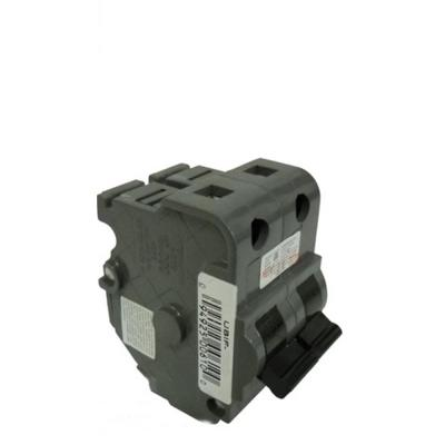 VPKUBIF Thick 40 Amp 2 in. 2-Pole Federal Pacific Stab-Lok Type NA Replacement Circuit Breaker