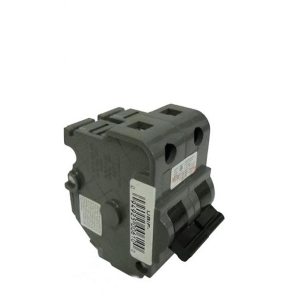 UBIF270N Plug-In Circuit Breaker 70A 240V UBIFN Thick Series Connecticut