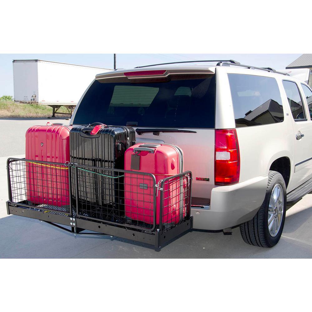 Erickson 07497 Load Securing Equipment