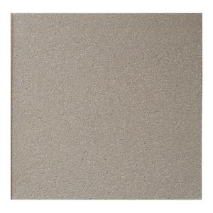 Daltile Quarry Ashen Gray 6 In X 6 In Abrasive Ceramic