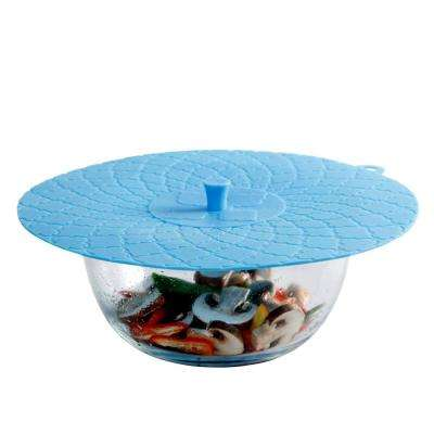 Dorville Silicone Lids (Set of 2)