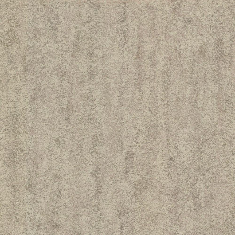 Brown Textured Concrete : Brewster in rogue light brown concrete texture