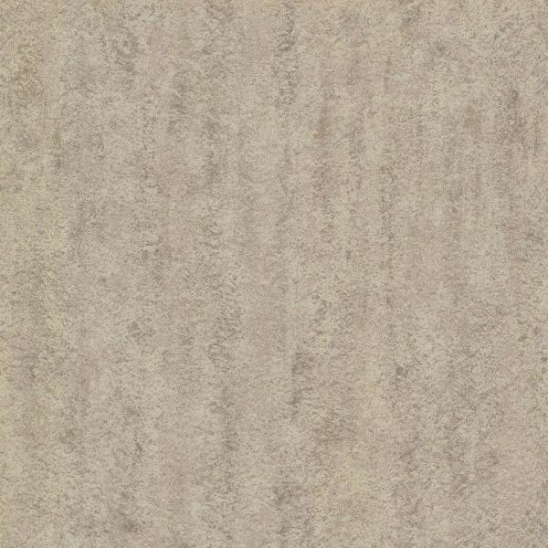 Brewster 8 In X 10 In Rogue Light Brown Concrete Texture