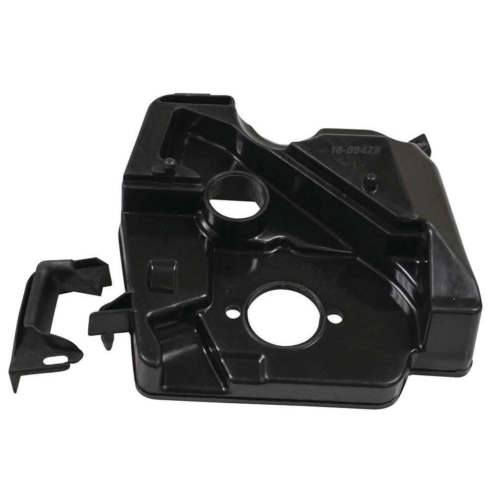 Luftfilter für Stihl MS341 361 Chainsaws 1135 120 1600  motorsäge kettensäge