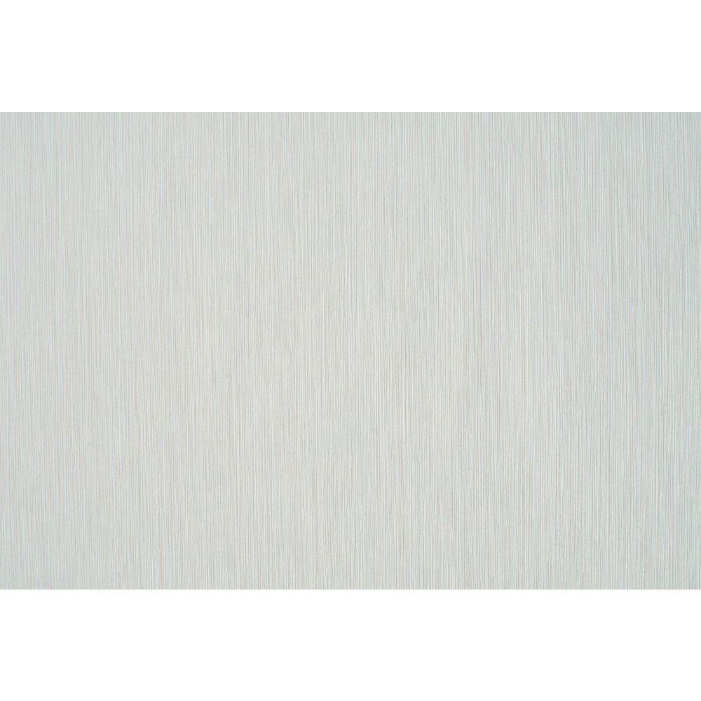 Pale Flax Stria Texture Wallpaper