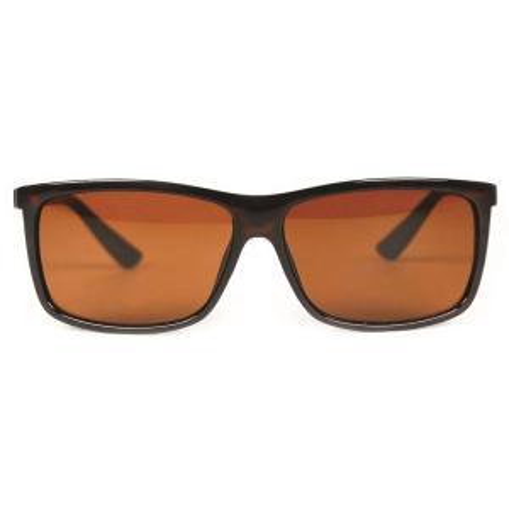 fb4493c5090a Safety Glasses   Sunglasses