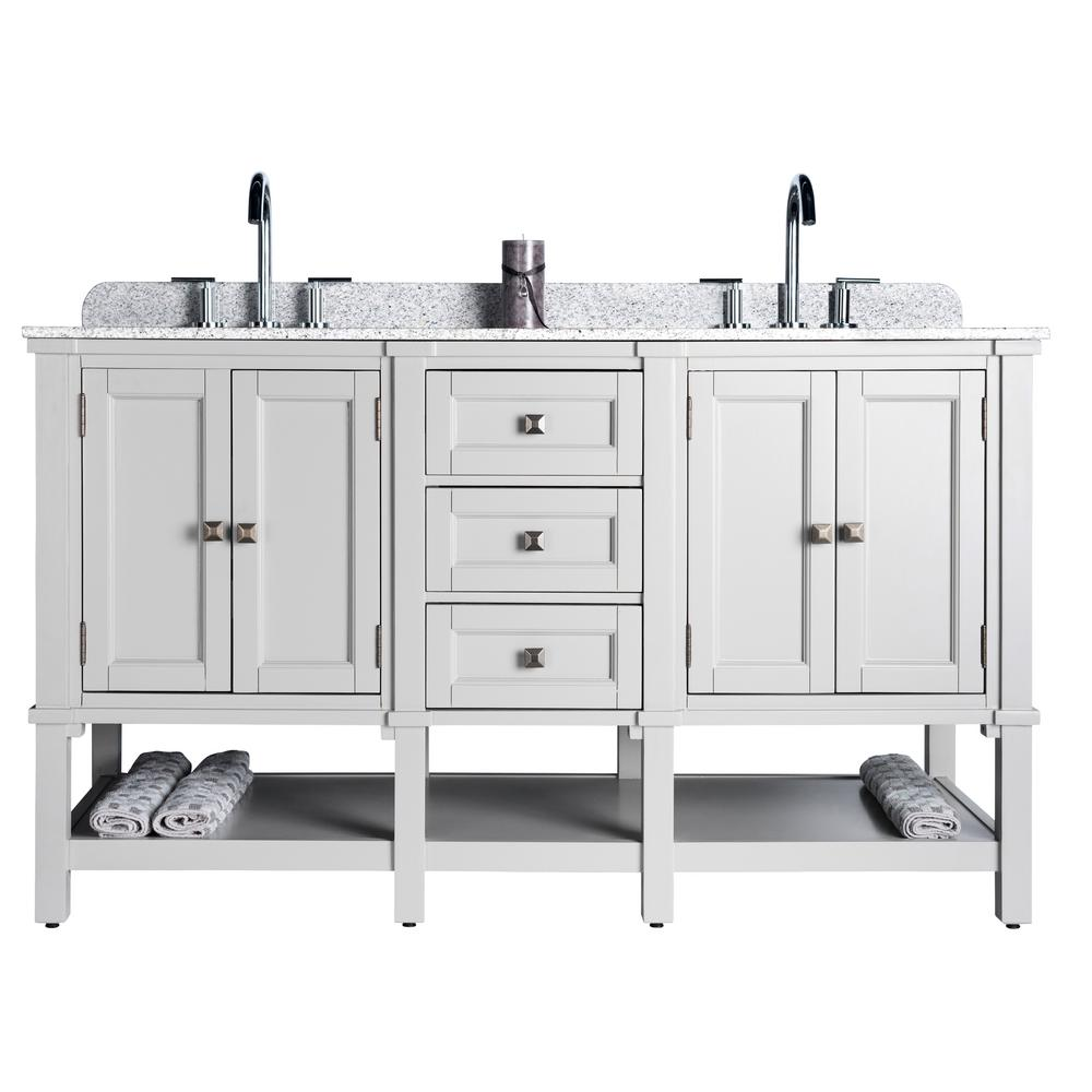 Bathroom Vanities With Tops Under 500