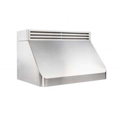 ductless under cabinet range hoods range hoods the home depot rh homedepot com ductless under cabinet range hood reviews slim under cabinet ductless range hood