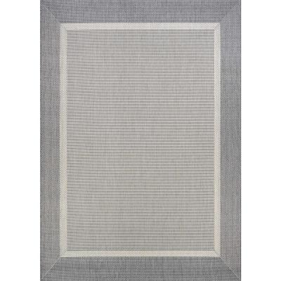 9 X 13 Synthetic Outdoor Rugs