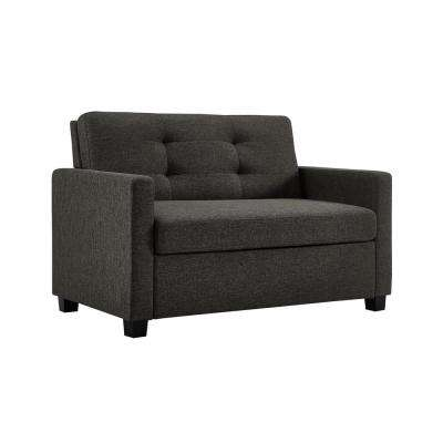 Yes - Best Rated - Sofa Bed - Sofas & Loveseats - Living ...
