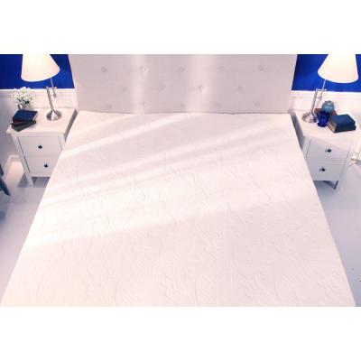 2 Inch Mattress Topper - Twin XL