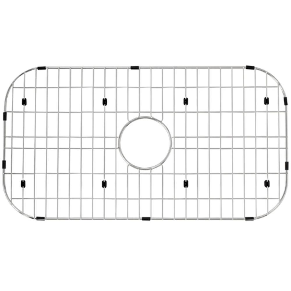 Bottom Bowl Rack for BFM408 Sink
