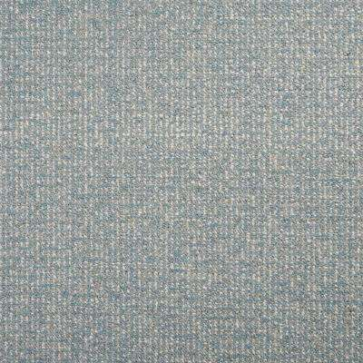 Havasu Gulf Custom Area Rug with Pad