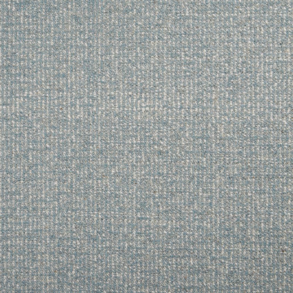 Havasu - Color Gulf Loop 12 ft. Carpet