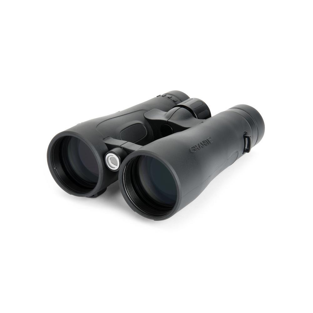 Granite Ed 12x50 Binocular