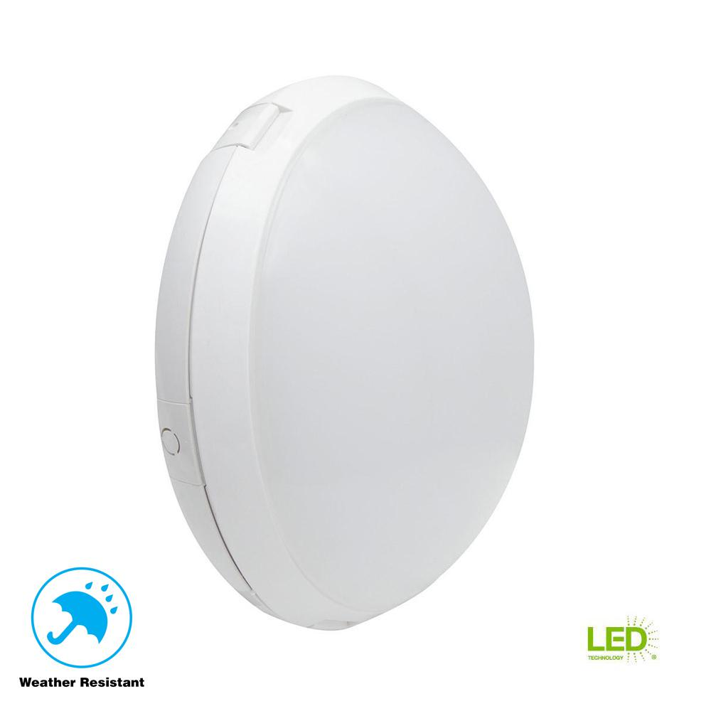 Color Changing Tape Light: Commercial Electric 18 Ft. LED Connectible Indoor/Outdoor