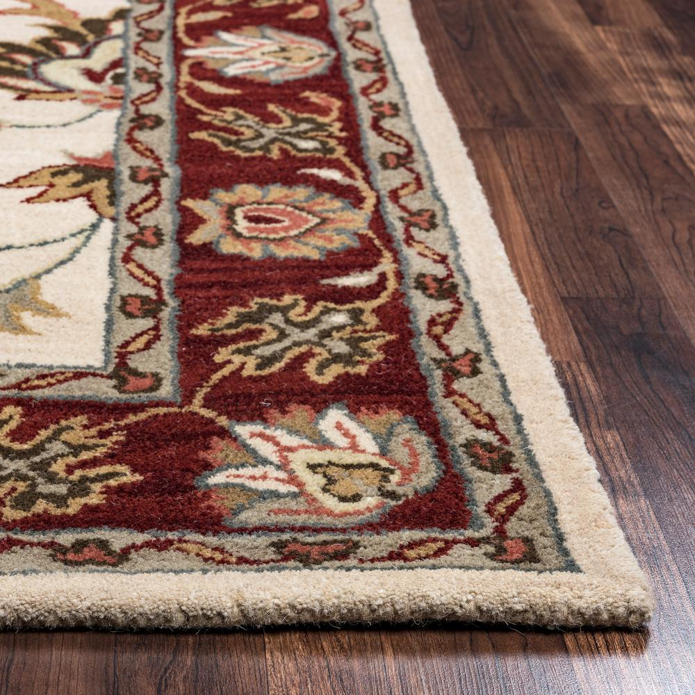 How To Get Creases Out Of Wool Rugs Rug Designs