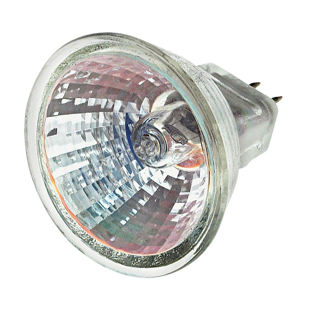 Hinkley Lighting 20-Watt Halogen MR11 Flood Light Bulb