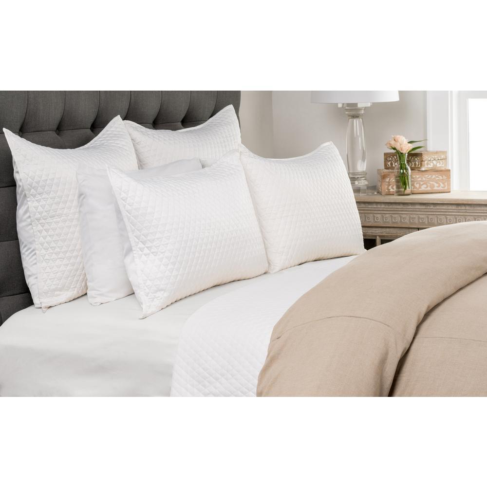 Bedding (polisatin): customer reviews 69