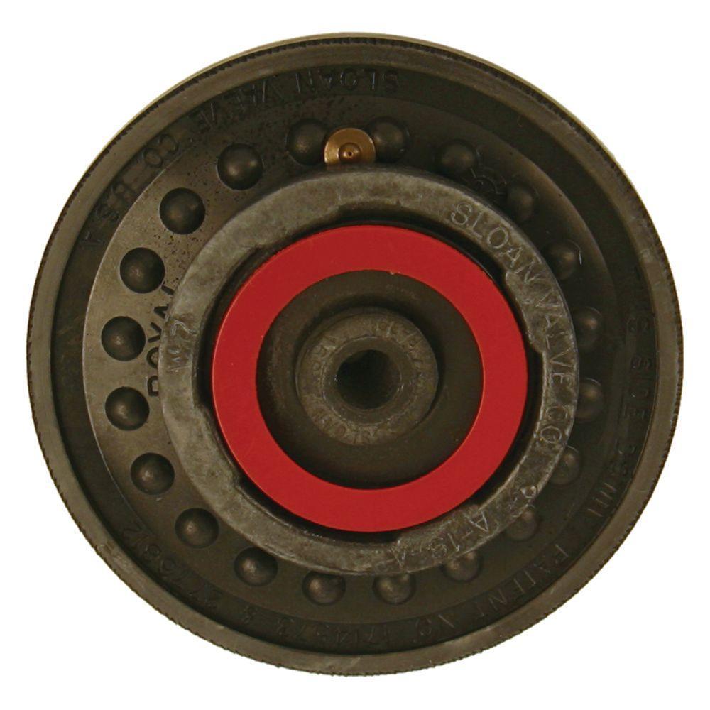 Sloan 5301189 A-156-AA Diaphragm/Disc by Sloan