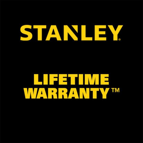 Stanley 21 Oz Compo Cast Hammer 57 532 The Home Depot The j1431db by proto is a must in every home, and shop; stanley hand tools