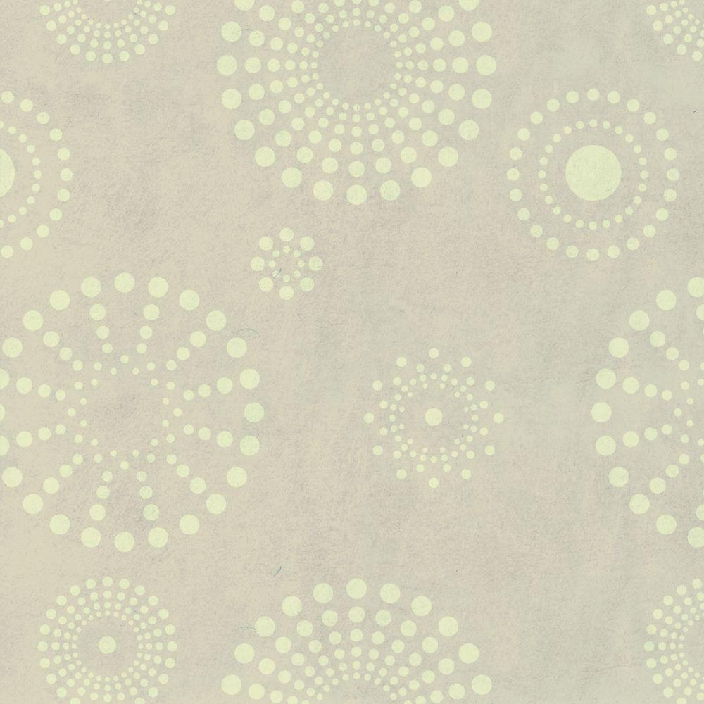 Stencil ease kaleidoscope wall and floor stencil sso2036 the stencil ease kaleidoscope wall and floor stencil sso2036 the home depot amipublicfo Choice Image