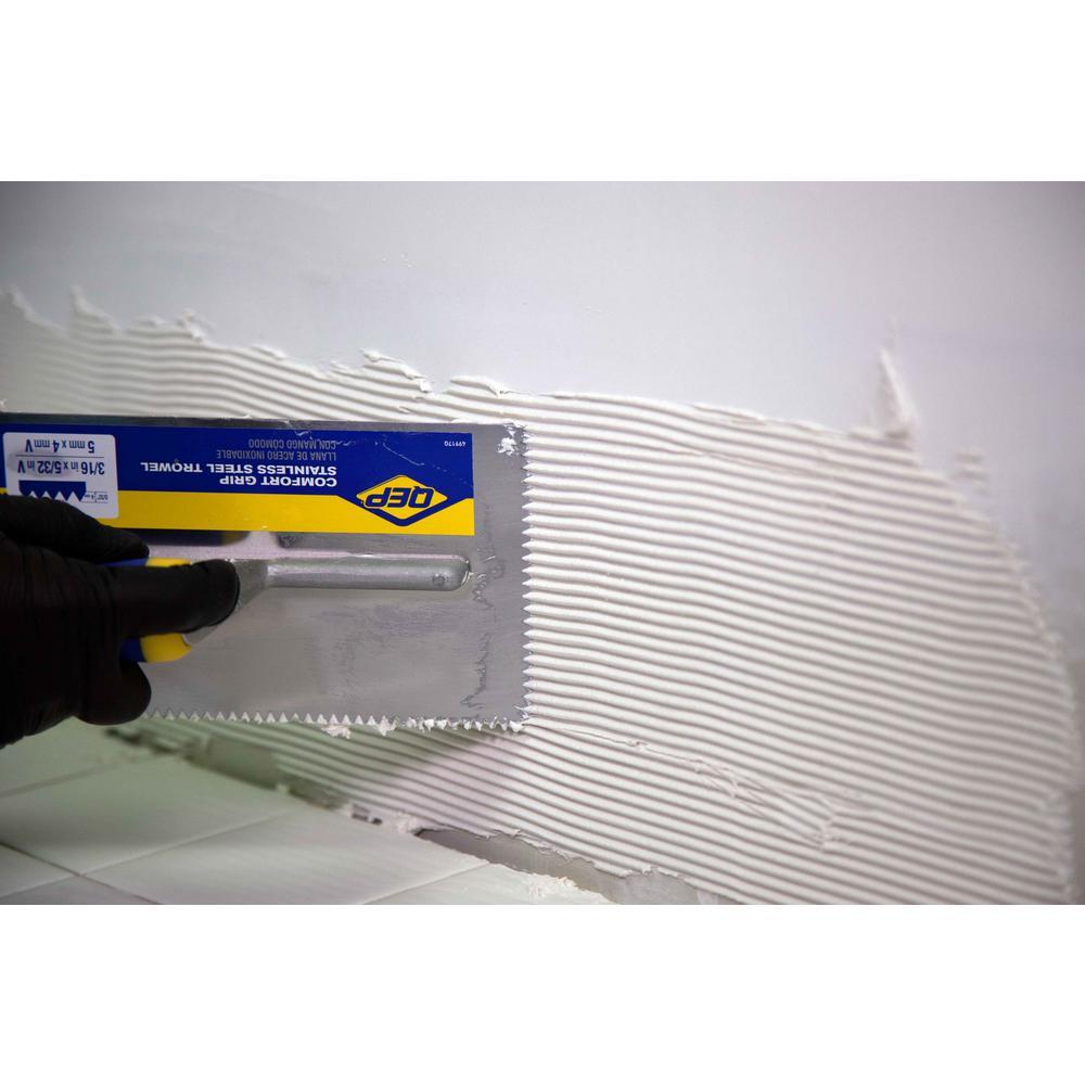 Reliabond 3.5 Gal. Ceramic Tile Adhesive