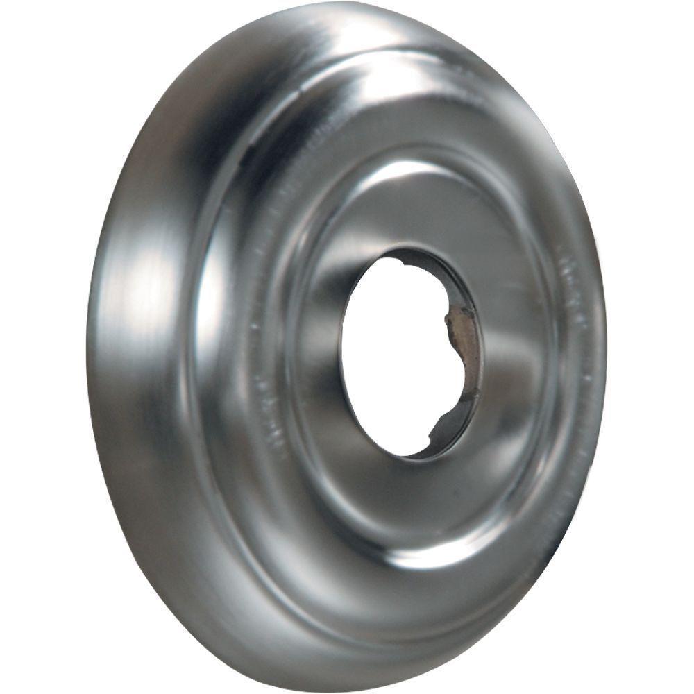 Stainless Steel Escutcheons Amp Flanges Faucet Parts