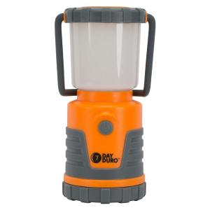 ust battery powered led lantern 20 12063 the home depot. Black Bedroom Furniture Sets. Home Design Ideas