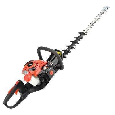 21.2 cc 30 in. Gas Hedge Trimmer