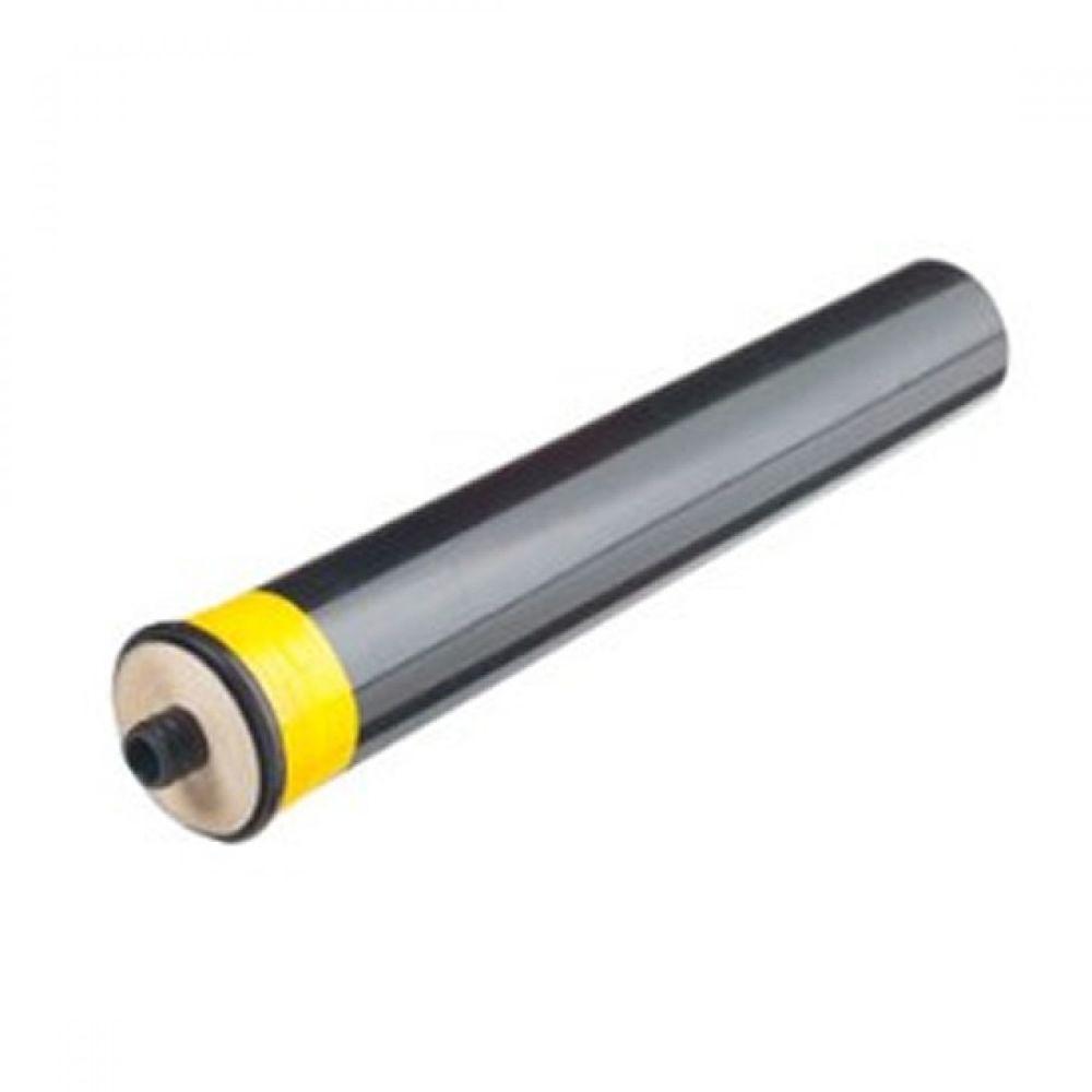 Merlin Reverse Osmosis Membrane Element