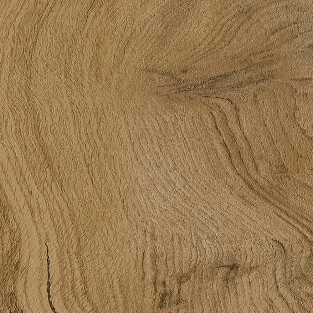 Devan Graze 6 in. x 36 in. Luxury Vinyl Plank Flooring (27 sq. ft./case)