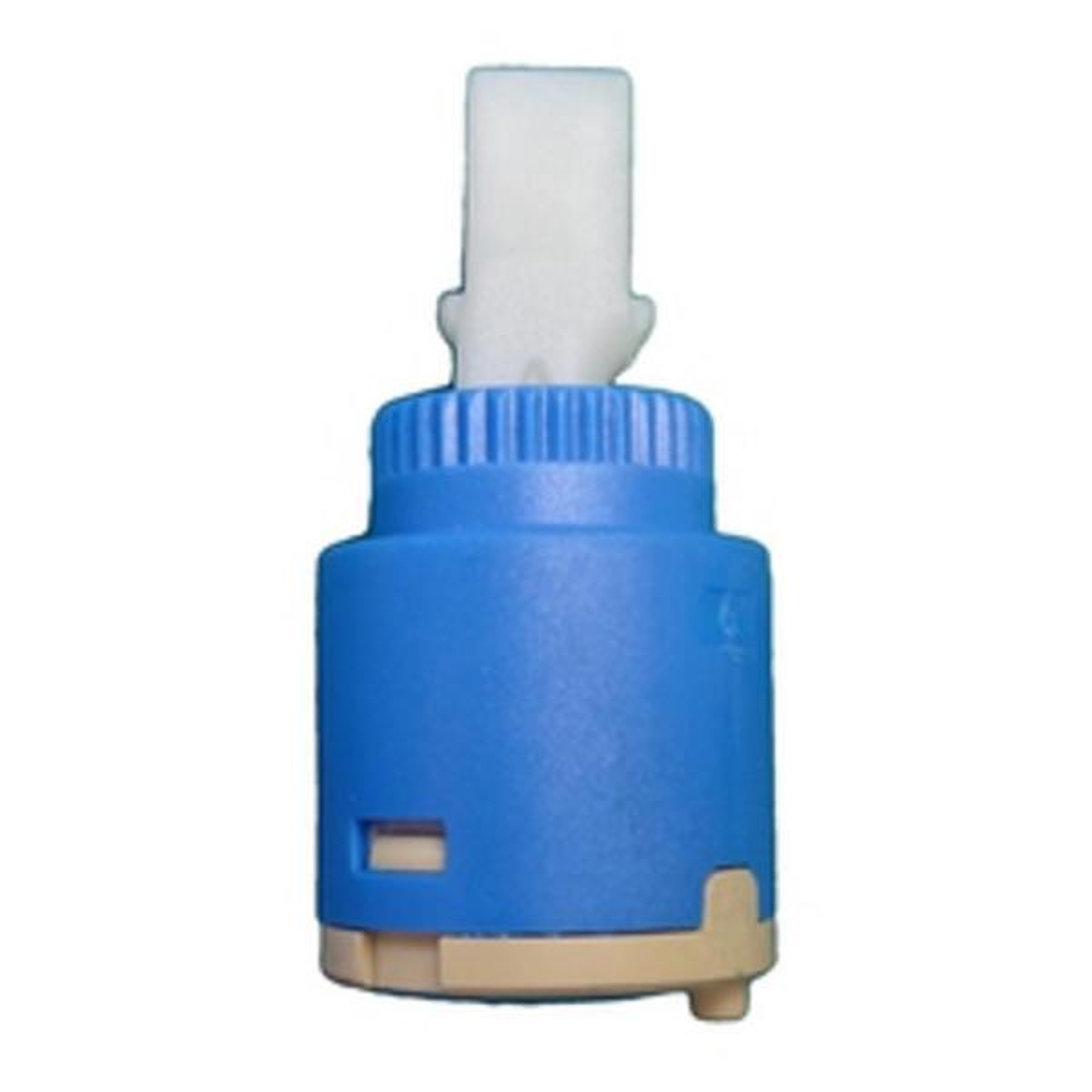 Ceramic Cartridge for Faucets