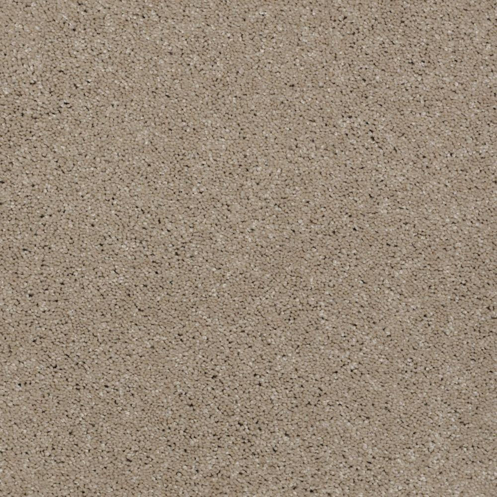 Martha Stewart Living Elmsworth - Color Cityscape 6 in. x 9 in. Take Home Carpet Sample