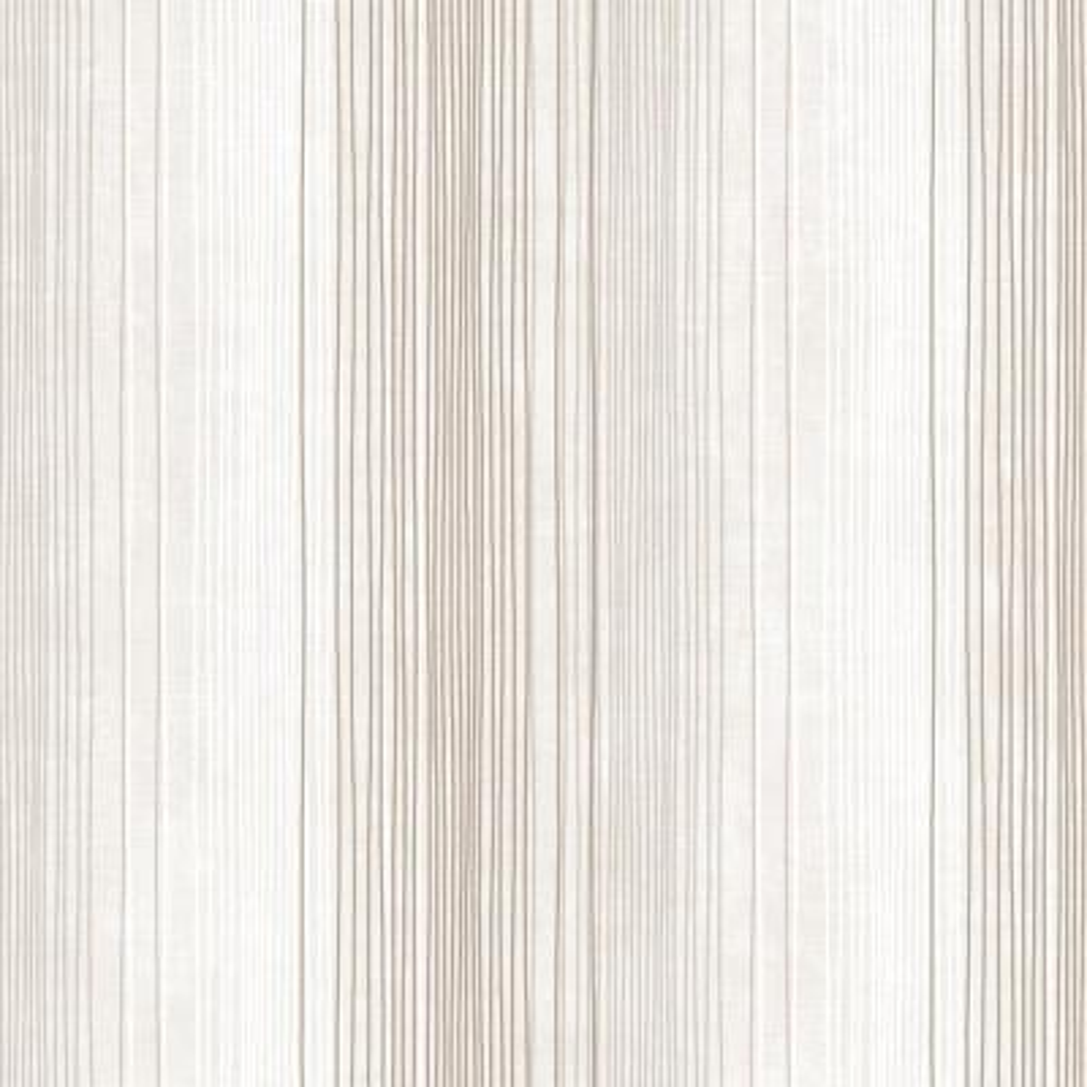 Random Taupe Stripe Wallpaper