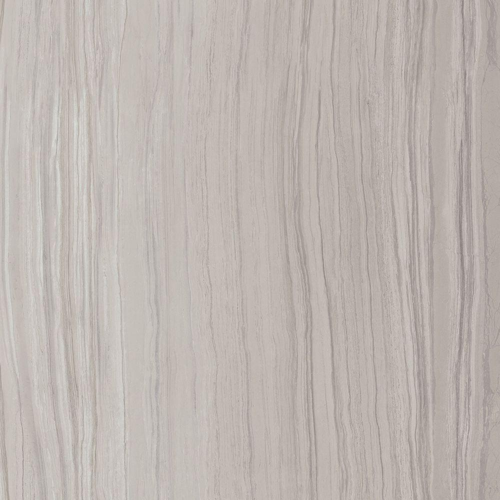 Trafficmaster take home sample allure grey stone resilient vinyl trafficmaster take home sample allure grey stone resilient vinyl tile flooring 4 in x 4 in 10062915 the home depot doublecrazyfo Images